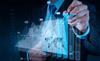 direccion-financiera-praxis