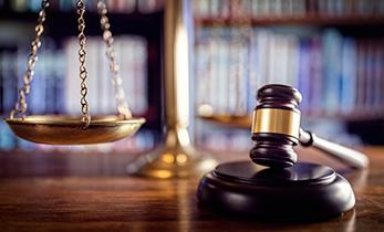 servicios-abogados-praxis