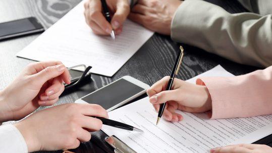 Expertos en Compliance Legal en Castellón