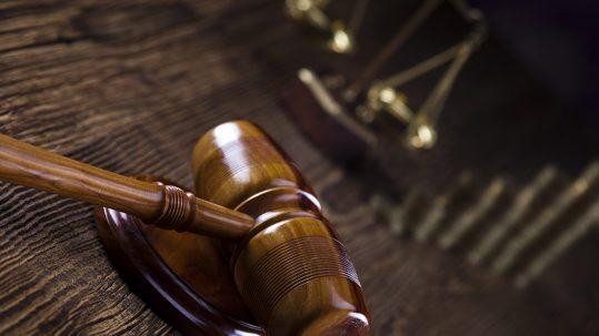 Mejor Asesoría legal de Castelllón de la Plana