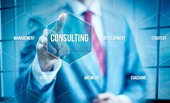 asesoria-empresarial-praxis