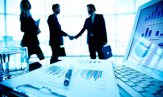direccion-financiera-praxis-2