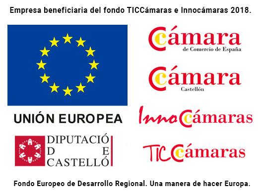 imagen-europa-camara-Praxis