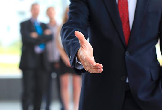 direccion-empresarial-auditoria-praxis