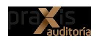 Auditoria de empresas valencia