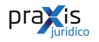 Servicios juridicos para empresas