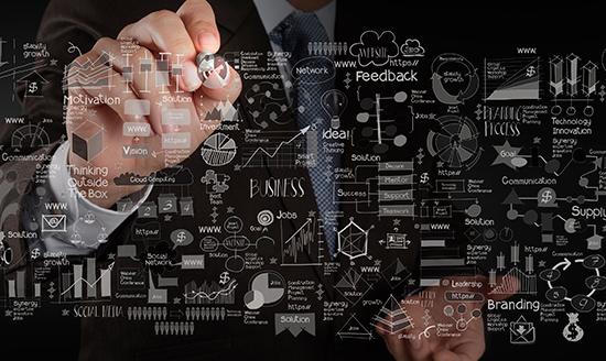 asesoria-empresarial-praxis-2