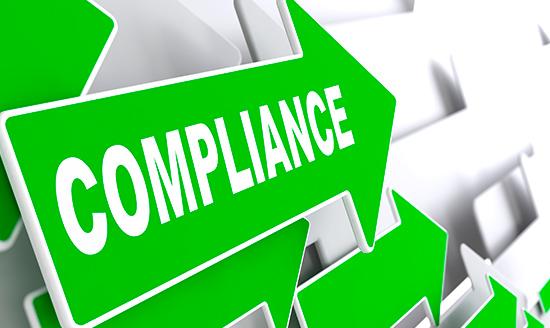 Servicios Compliance en Castellón