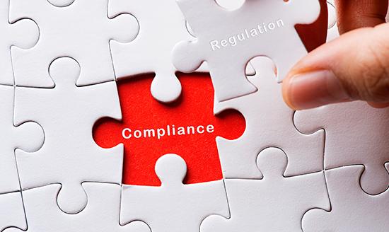 Servicios de Compliance en Castellón