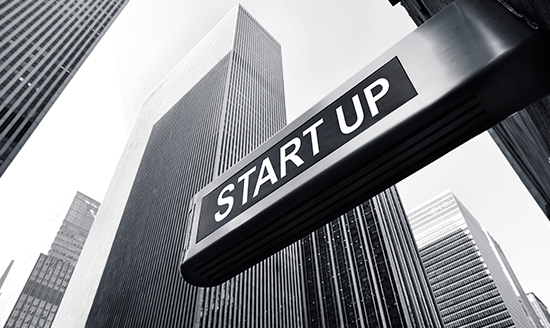 lanzadera-startups-praxis-1