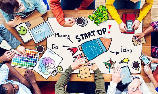 lanzadera-startups-praxis-2