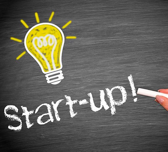 lanzadera-startups-praxis-3