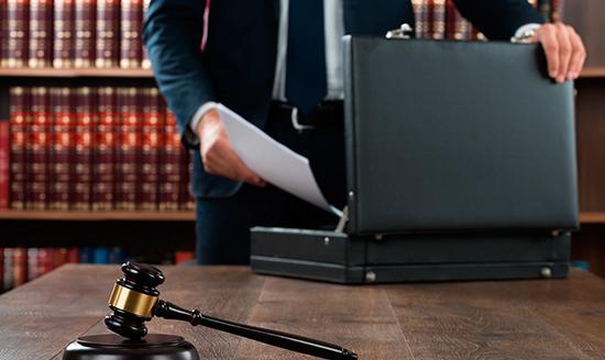 servicios-juridicos-praxis-1