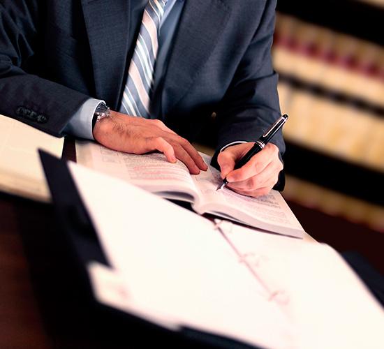 servicios-juridicos-praxis-2