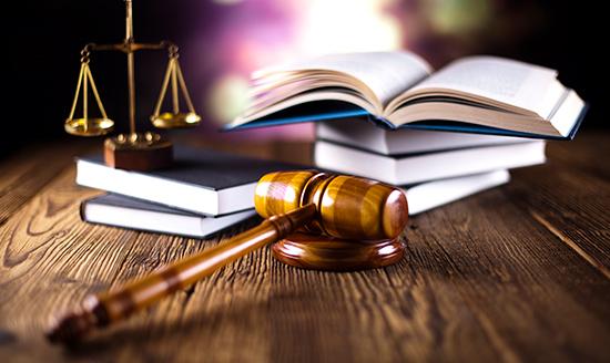 servicios-juridicos-praxis-3