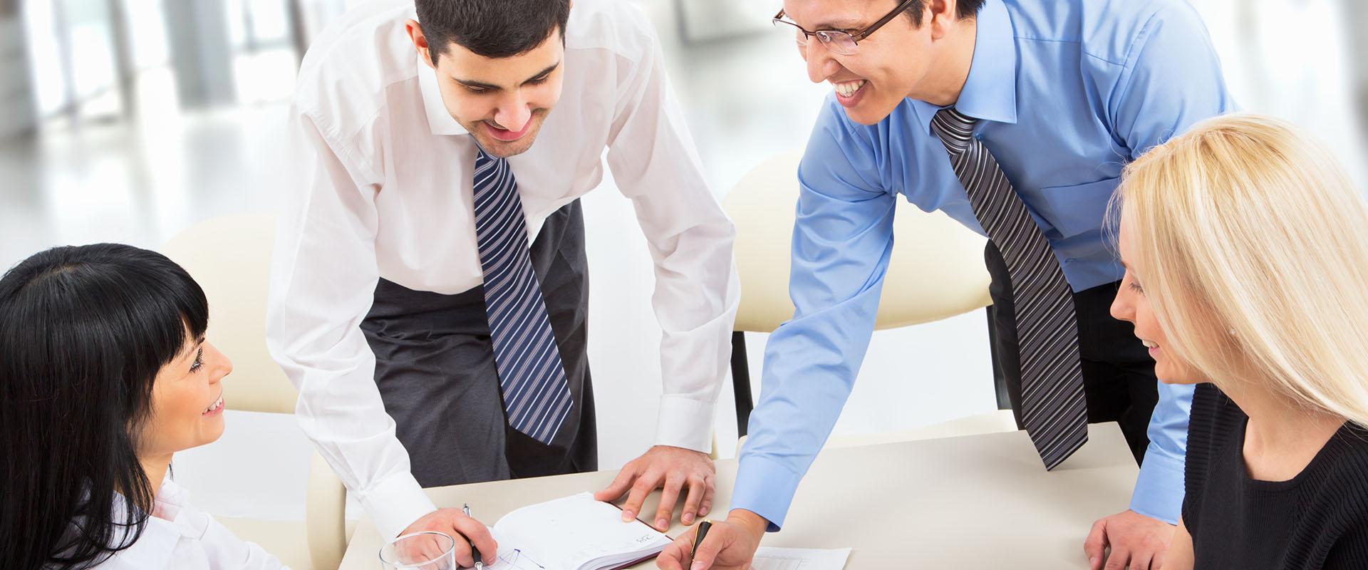 Auditoria interna para empresas Castellón