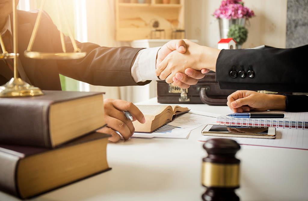 Asesoría jurídica y financiera en Castellón