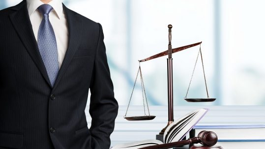 Compliance legal en Castellón